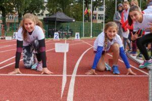 Zaolzie prowadzi! 159 medali na XX Światowych Letnich Igrzyskach Polonijnych