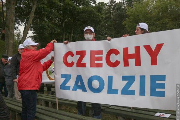 XX Światowe Igrzyska Polonijne rozpoczęte