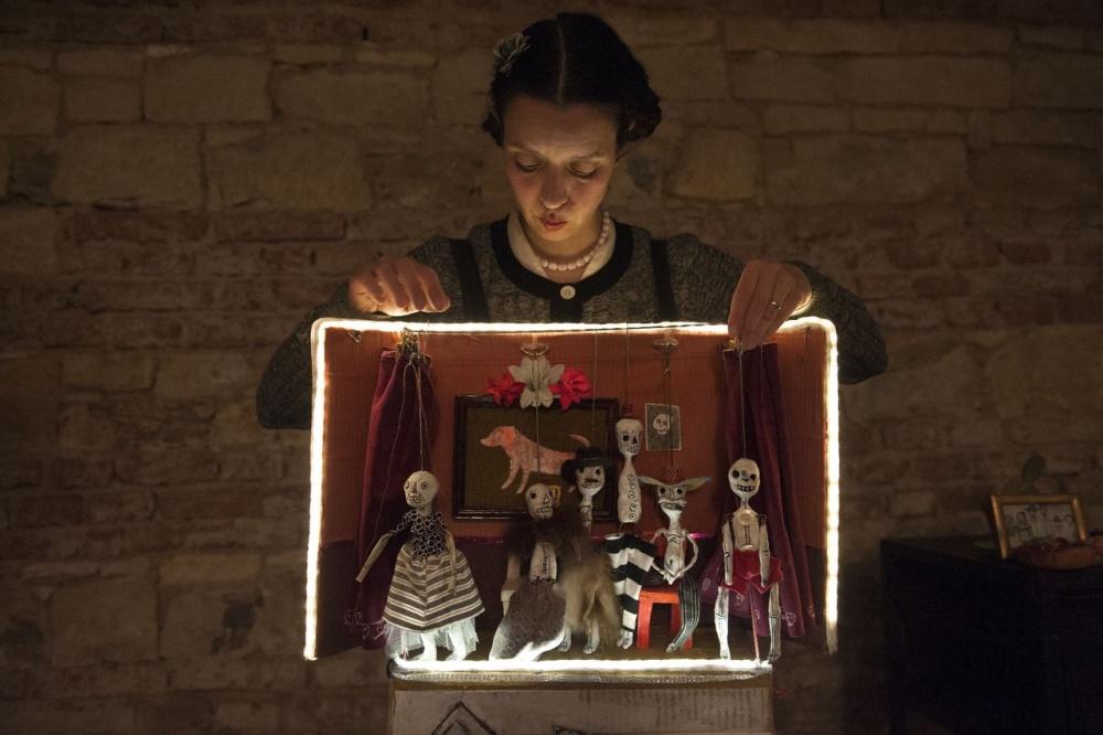 """Jutro pierwszy dzień festiwalu teatralnego """"Bez Granic"""". Program zapowiada się bardzo ciekawie"""