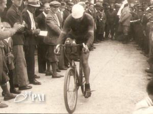 7 września 1928 roku rozpoczęła się historia Tour de Pologne