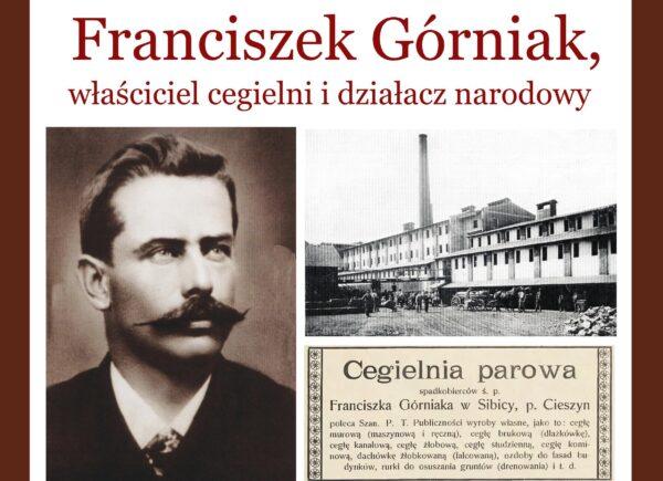 Kilka wystaw – jedno miejsce. Do 5 listopada można zobaczyć cztery wystawy w siedzibie Kongresu Polaków