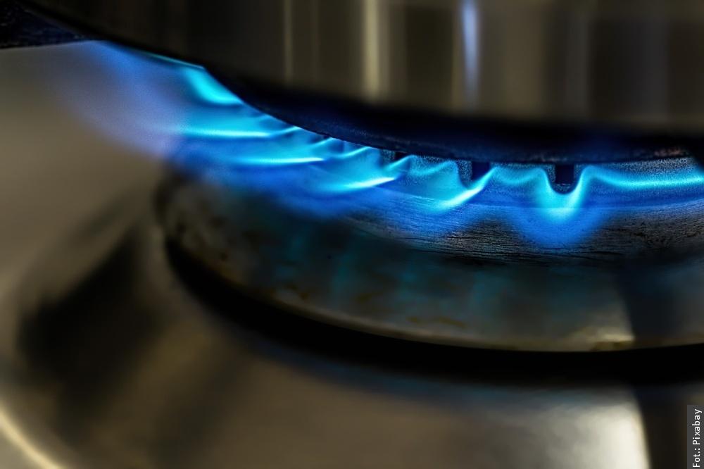 Bohemia Energy zakończyła działalność. Jej klienci powinni jak najszybciej znaleźć nowego dostawcę prądu i gazu
