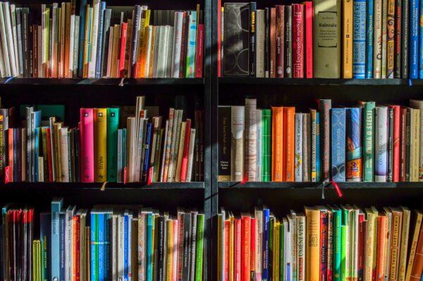 Amnestia dla zapominalskich! Wykorzystaj Tydzień Bibliotek, żeby zwrócić książki
